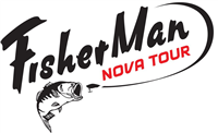 fisherman-nova-tour